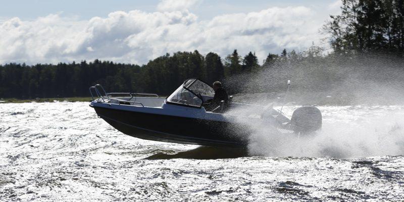 Aluminium-boat-Husky-R5_1